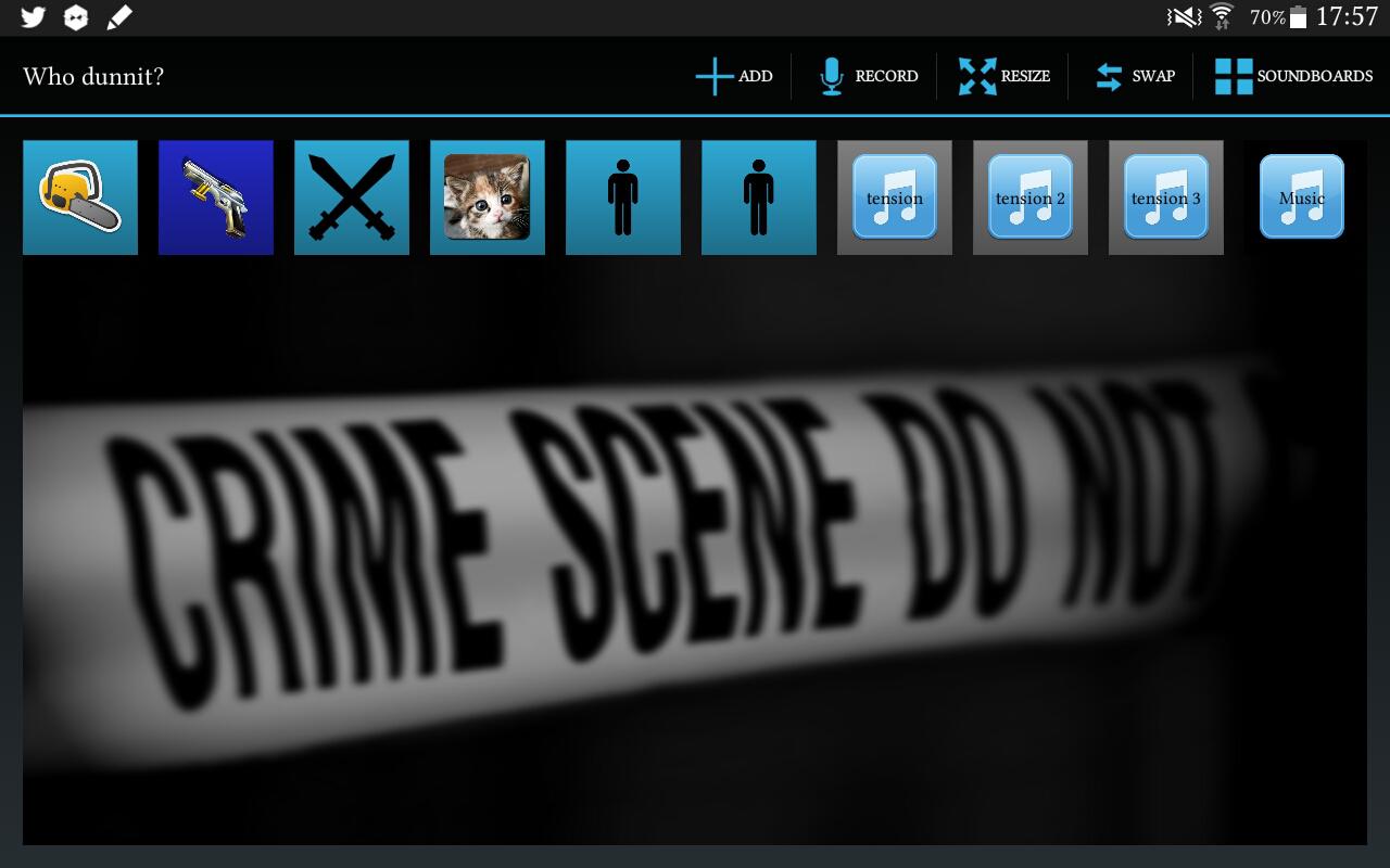 Screenshots_2014-11-17-17-57-42