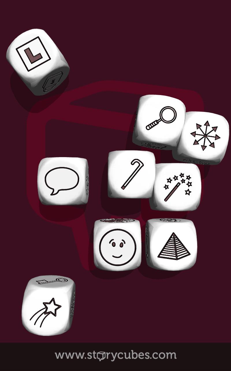 wpid-story-cubes-20158271810.jpg.jpeg